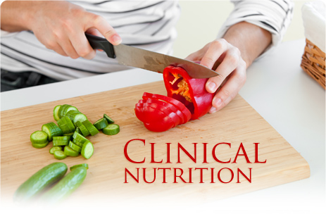 Clinical Nutrition In Falmouth Maine Heritage